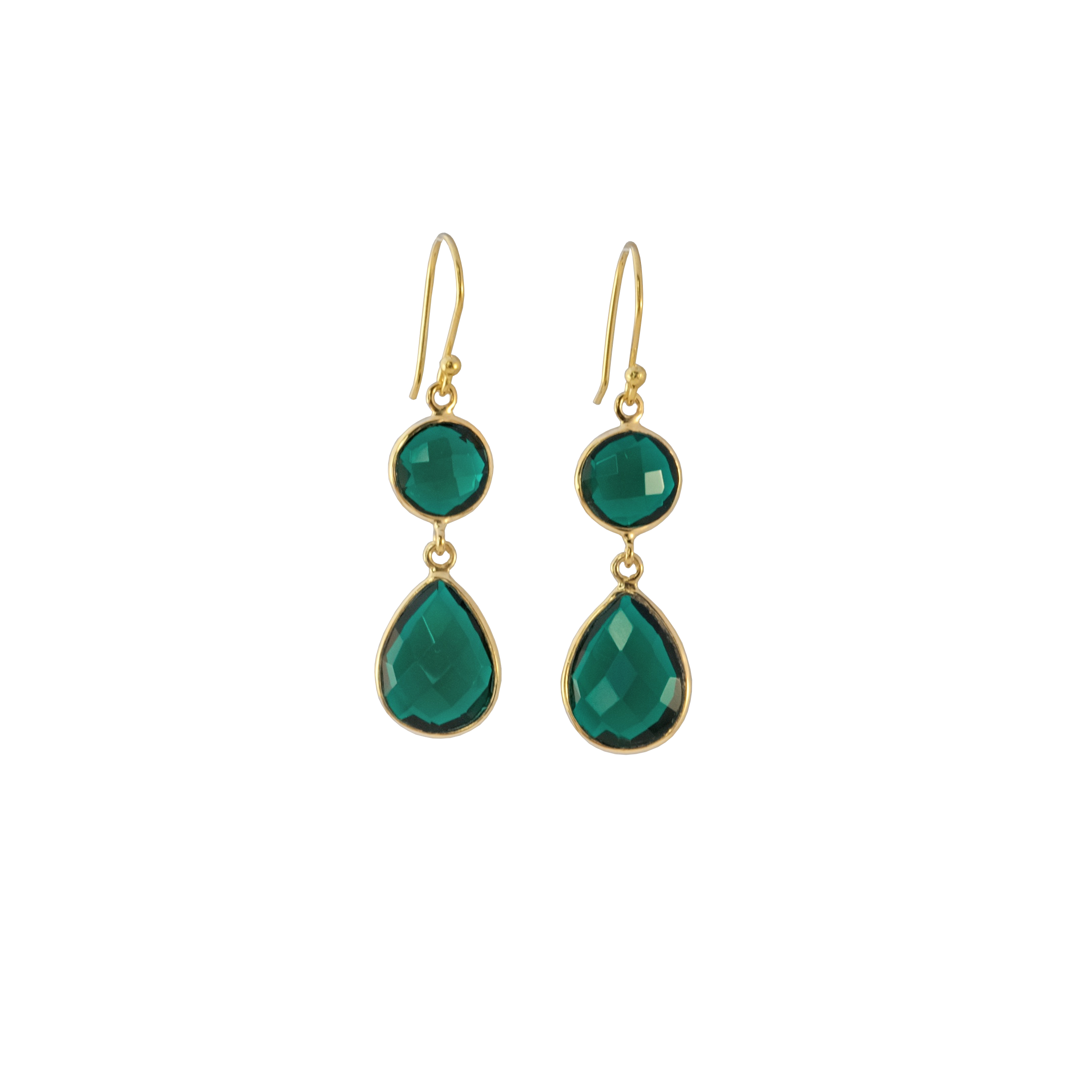 listing green golden emerald fullxfull jade gemstone earrings zoom il